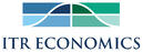ITR-Corporate-Logo